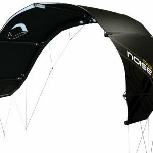 bws noise 2013 kite