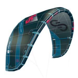 Eleveight RS V5 kite