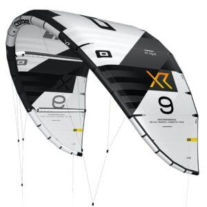 Core XR7 kite online shop brightwhite