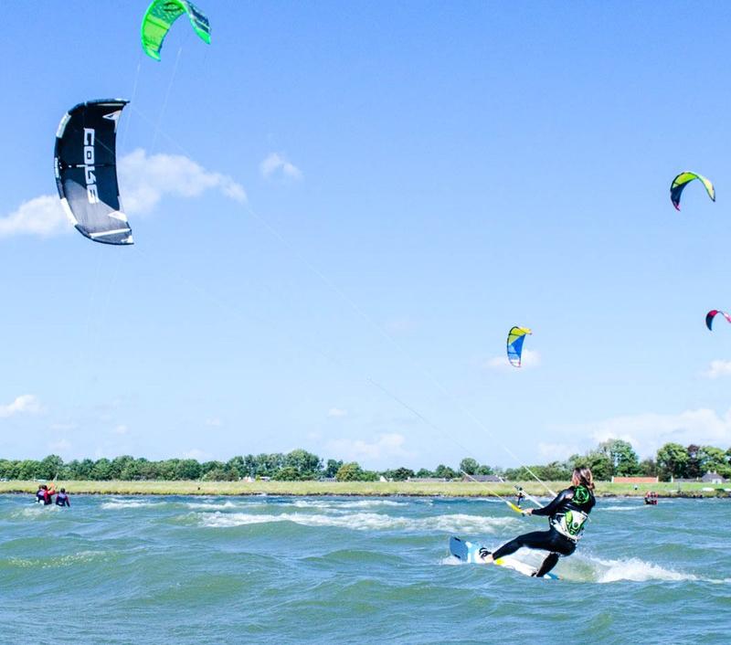 kitesurfles_zandvoort_1_11
